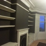 8 esplanade terrace cornice and plaster 2