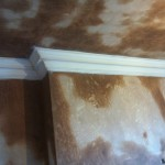 84 balgreen road after plastering and conice large scotch  (5)