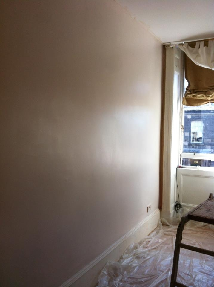 Plastering projects for Plaster crafts to paint