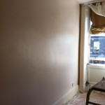 after paint and plasterer (2)